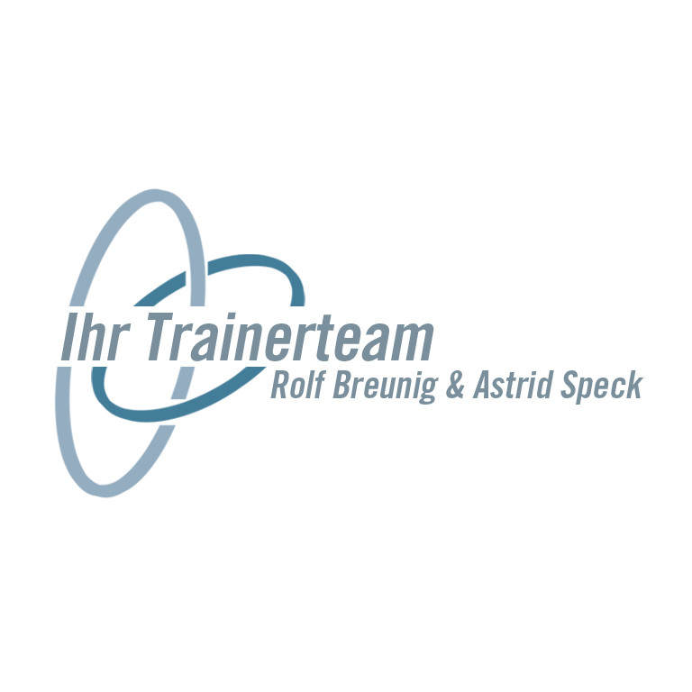 logo-trainerteam